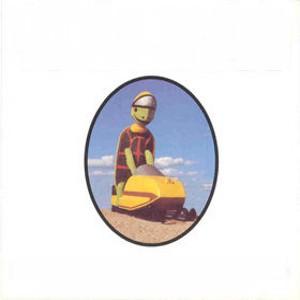 Yo La Tengo – Little Honda (1998)
