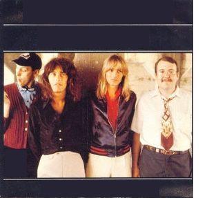 Cheap Trick - Surrender (1978)