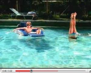 Fountains of Wayne - Stacy's Mom (2003)
