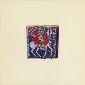 Paul Simon - Graceland (1986)