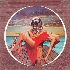 10cc - Deceptive Bends (1977)