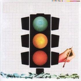 Elektrons - Red Light, Don't Stop (2007)