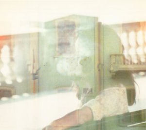 The Walkmen - Lisbon (2010)