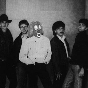 Clouseau - Hoezo? (1989)