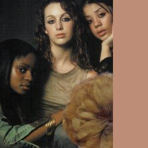Sugababes - One Touch (2001)