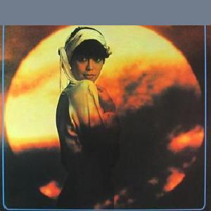 Sandra Reemer - Trust in Me (1976)