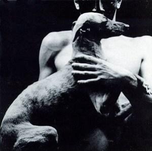INXS - Shabooh Shoobah (1982)