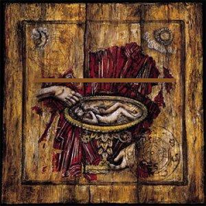 The Smashing Pumpkins - Machina / The Machines of God (2000)