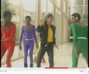 Cliff Richard - Wired for Sound (1981)