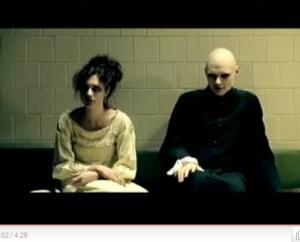 The Smashing Pumpkins - Ava Adore (1998)
