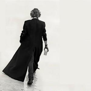 Keith Richards - Vintage Vinos (2010)