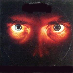 Angel City - Dark Room (1980)