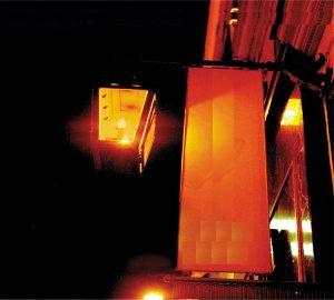 Various Artists - Hotel Costes, Vol. 1: Café Costes (mixed by Stéphane Pompougnac) (1999)