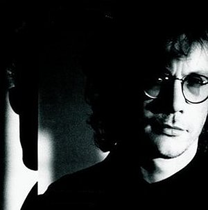Warren Zevon - Sentimental Hygiene (1987)