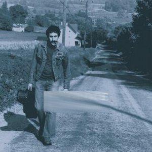 Jim Croce - Time in a Bottle (1976)