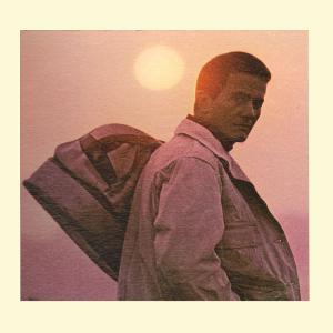 Pat Boone - Departure (1969)