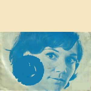 Thérèse Steinmetz - Ring-dinge-ding (1967)