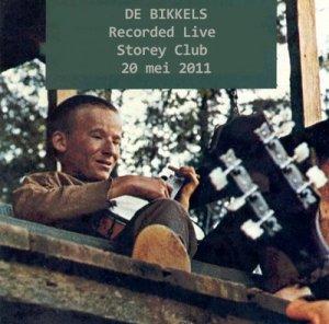 Eric Weissberg & Steve Mandel - Dueling Banjos: From the Original Sound Track of Deliverance (1973)