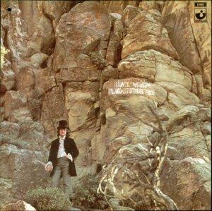 Dave Mason - Alone Together (1970)