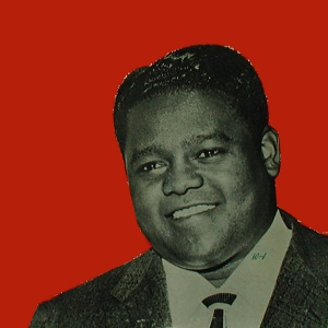 Fats Domino - This Is Fats Domino! (1956)