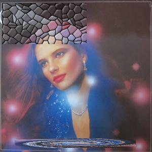 Various Artists - Woman in Love Volume 6 (1986)