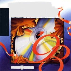 Various Artists - Het Nationale Muziek Kado 1993 (1993)