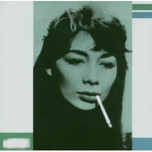 Juliette Gréco – La Belle Vie (2004)