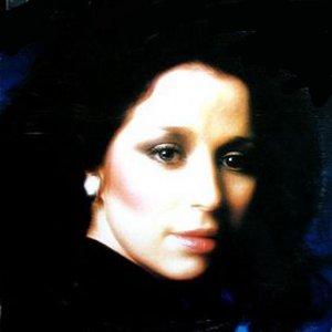 Tina Charles - I Love to Love (1976)
