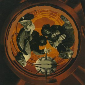 Das EFX - Straight up sewaside (1993)