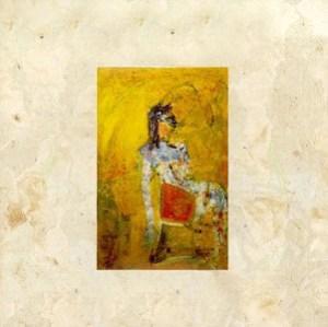 Toni Childs - Union (1988)
