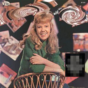 Hayley Mills - Let's get together with Hayley Mills (1962)