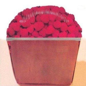 Raspberries - Side 3 (1973)