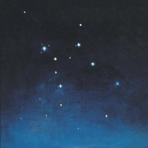 Willie Nelson - Stardust (1978)