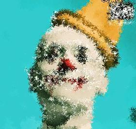 OFWGKTA - Radical (2010)