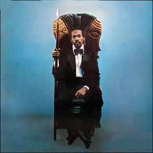 Eddie Kendricks - People...Hold On (1972)