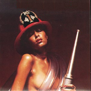 Ohio Players - Fire (1975)