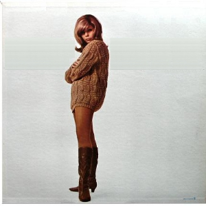 Nancy Sinatra - How Does That Grab You? (1966)