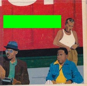 Stephen Malkmus and the Jicks - Mirror Traffic (2011)