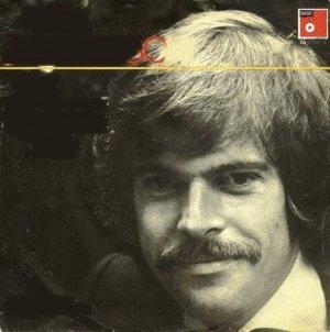 Ivo Jørgenson - No Lookie No (1972)
