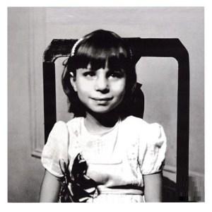 Barbra Streisand - My Name Is Barbra (1965)