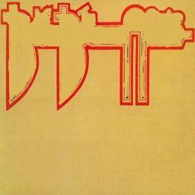 Beck, Bogert & Appice - Beck, Bogert & Appice (1973)