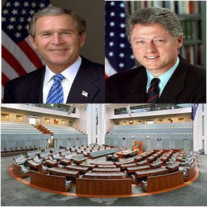 George Clinton & Parliament