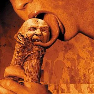 Regurgitate – Carnivorous Erection (2000)