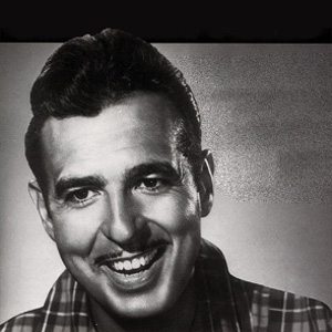 Tennessee Ernie Ford - Sixteen Tons (1994)