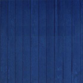 Naked Blue - Thursday, October 21 (2000)