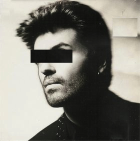 George Michael - Heal The Pain (1991)