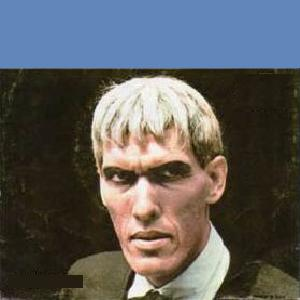 Ted Cassidy – The Lurch (1965)
