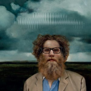 Ben Caplan & The Casual Smokers - In the Time of the Great Remembering (2011)