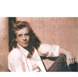 Eddie Money – Take Me Home Tonight (1986)
