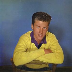 Ricky Nelson - Ricky (1957)
